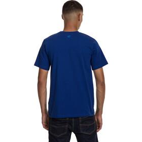 Berghaus Modern Mountain T-shirt Homme, sodalite blue
